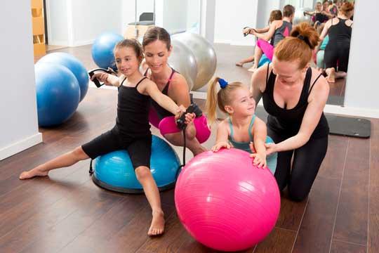 fitnes-i-sport1
