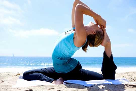 vidy-i-napravleniya-jogi
