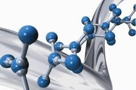 Свойства и эффективность пептидов