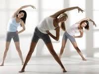 zanimajtes-fitnesom-doma-i-na-svezhem-vozduxe