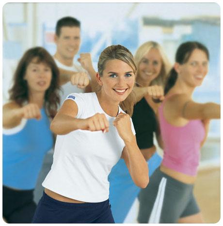 fitnes-dvizhenie-navstrechu-zdorovyu