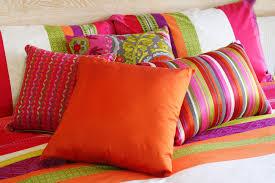 tekstil-profi