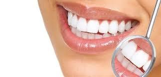 luchshaya-stomatologiya-v-kieve-predstavlena-na-nashem-sajte