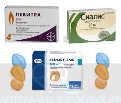gde-kupit-kachestvennye-preparaty-dlya-povysheniya-potencii