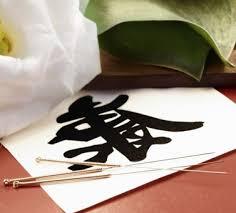 kitajskaya-medicina