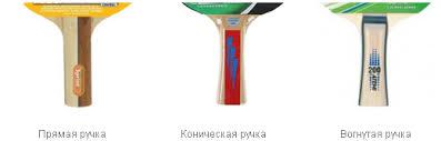 vidy-osnovanij-dlya-raketok-nastolnogo-tennisa